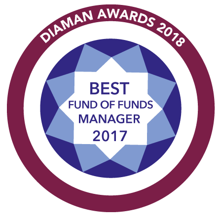 Best Fund of Funds Manager Awards 2017